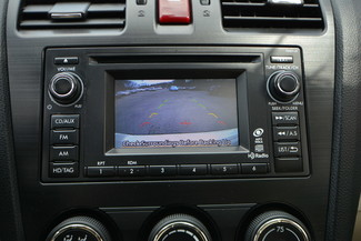 2014 Subaru Impreza 2.0i Limited Naugatuck, Connecticut 24