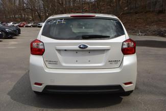 2014 Subaru Impreza 2.0i Limited Naugatuck, Connecticut 8