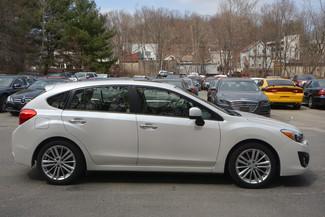 2014 Subaru Impreza 2.0i Limited Naugatuck, Connecticut 10