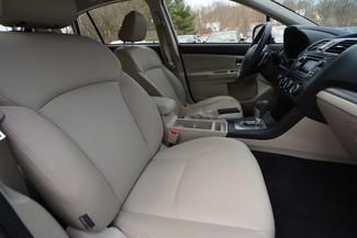 2014 Subaru Impreza 2.0i Limited Naugatuck, Connecticut 13