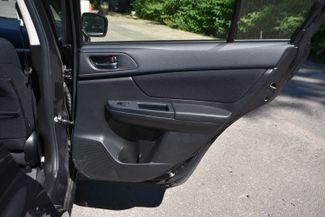 2014 Subaru Impreza Premium Naugatuck, Connecticut 10