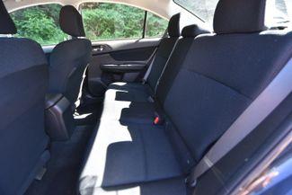 2014 Subaru Impreza Premium Naugatuck, Connecticut 12