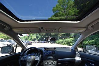 2014 Subaru Impreza Premium Naugatuck, Connecticut 17