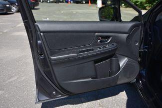 2014 Subaru Impreza Premium Naugatuck, Connecticut 18
