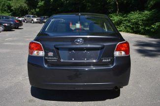 2014 Subaru Impreza Premium Naugatuck, Connecticut 3