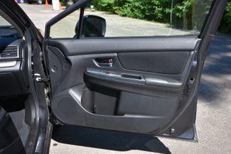 2014 Subaru Impreza Premium Naugatuck, Connecticut 9