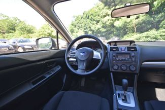 2014 Subaru Impreza Naugatuck, Connecticut 13