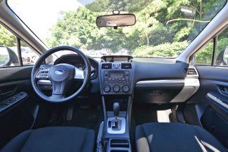 2014 Subaru Impreza Naugatuck, Connecticut 14