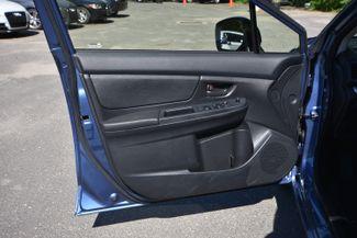 2014 Subaru Impreza Naugatuck, Connecticut 16