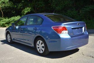 2014 Subaru Impreza Naugatuck, Connecticut 2