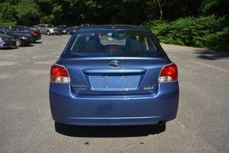 2014 Subaru Impreza Naugatuck, Connecticut 3