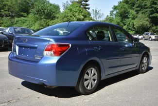 2014 Subaru Impreza Naugatuck, Connecticut 4