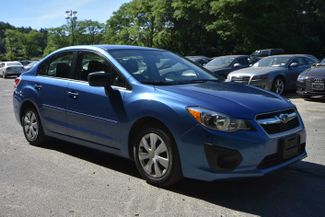 2014 Subaru Impreza Naugatuck, Connecticut 6