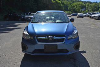 2014 Subaru Impreza Naugatuck, Connecticut 7
