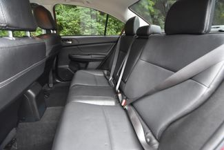 2014 Subaru Impreza Limited Naugatuck, Connecticut 10