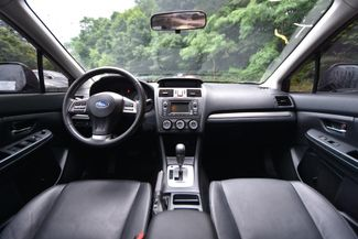 2014 Subaru Impreza Limited Naugatuck, Connecticut 11