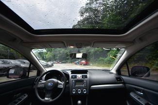 2014 Subaru Impreza Limited Naugatuck, Connecticut 12