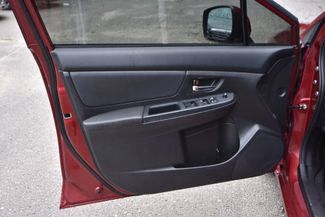 2014 Subaru Impreza Limited Naugatuck, Connecticut 13
