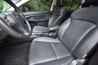 2014 Subaru Impreza Limited Naugatuck, Connecticut 14