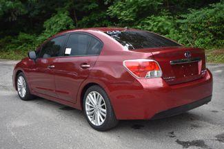 2014 Subaru Impreza Limited Naugatuck, Connecticut 2