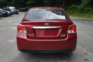 2014 Subaru Impreza Limited Naugatuck, Connecticut 3