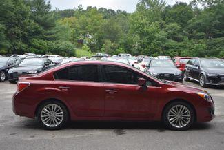 2014 Subaru Impreza Limited Naugatuck, Connecticut 5