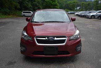 2014 Subaru Impreza Limited Naugatuck, Connecticut 7