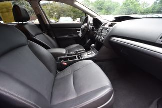 2014 Subaru Impreza Limited Naugatuck, Connecticut 8