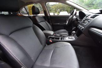 2014 Subaru Impreza Limited Naugatuck, Connecticut 9