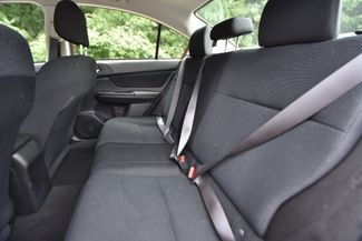 2014 Subaru Impreza Premium Naugatuck, Connecticut 11