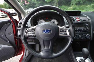 2014 Subaru Impreza Premium Naugatuck, Connecticut 16
