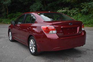 2014 Subaru Impreza Premium Naugatuck, Connecticut 2