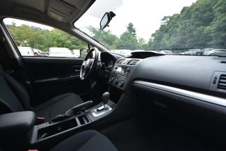 2014 Subaru Impreza Premium Naugatuck, Connecticut 8