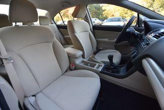 2014 Subaru Impreza Naugatuck, Connecticut 10