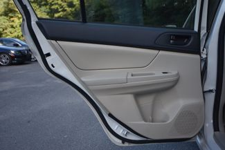 2014 Subaru Impreza Naugatuck, Connecticut 12