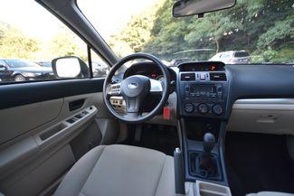 2014 Subaru Impreza Naugatuck, Connecticut 15