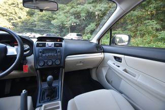 2014 Subaru Impreza Naugatuck, Connecticut 17