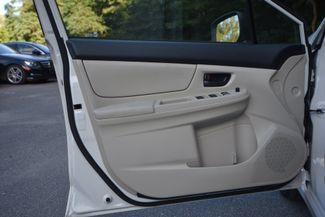 2014 Subaru Impreza Naugatuck, Connecticut 18