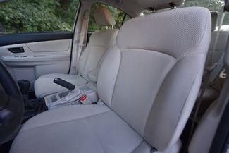 2014 Subaru Impreza Naugatuck, Connecticut 19