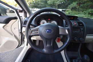 2014 Subaru Impreza Naugatuck, Connecticut 20