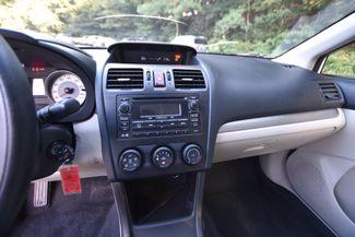 2014 Subaru Impreza Naugatuck, Connecticut 21