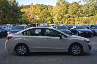 2014 Subaru Impreza Naugatuck, Connecticut 5