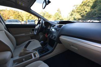 2014 Subaru Impreza Naugatuck, Connecticut 9