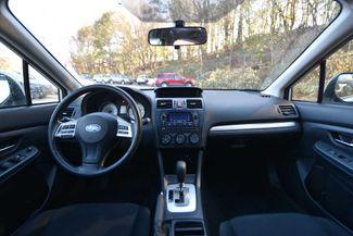 2014 Subaru Impreza 2.0i Premium Naugatuck, Connecticut 4