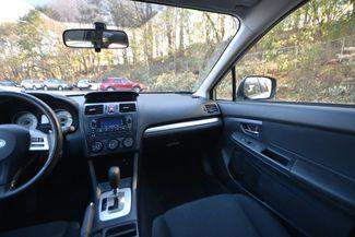 2014 Subaru Impreza 2.0i Premium Naugatuck, Connecticut 5