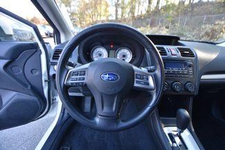 2014 Subaru Impreza 2.0i Premium Naugatuck, Connecticut 7
