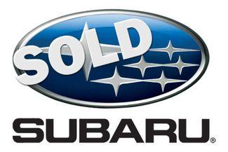 2014 Subaru Impreza Naugatuck, Connecticut