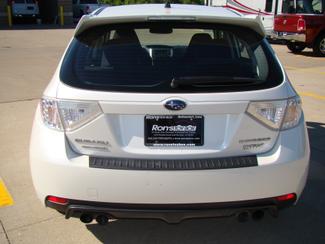 2014 Subaru Impreza WRX Bettendorf, Iowa 33