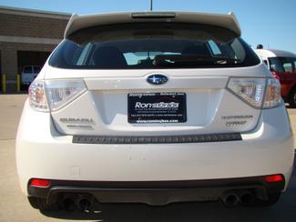 2014 Subaru Impreza WRX Bettendorf, Iowa 5