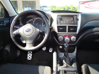 2014 Subaru Impreza WRX Bettendorf, Iowa 36